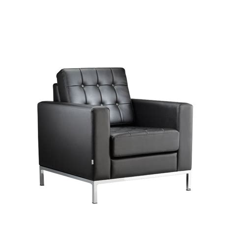 One Seater Sofa Sofas Eureka Furnishings Hong Kong