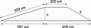 Diagonale Dreieck Berechnen : aufgabenfuchs satz des pythagoras ~ Themetempest.com Abrechnung