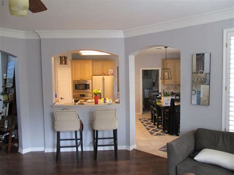 A 1990s-Style Kitchen Gets an Extreme Makeover - Sunshine ...