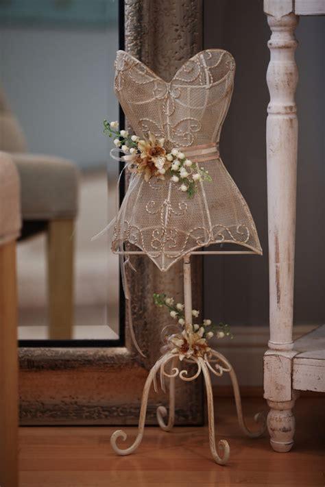 bridal mannequin bridal room decor metal wire mannequin