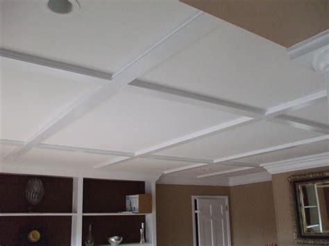 New Easy Basement Ceiling Ideas Easy Basement Ceiling