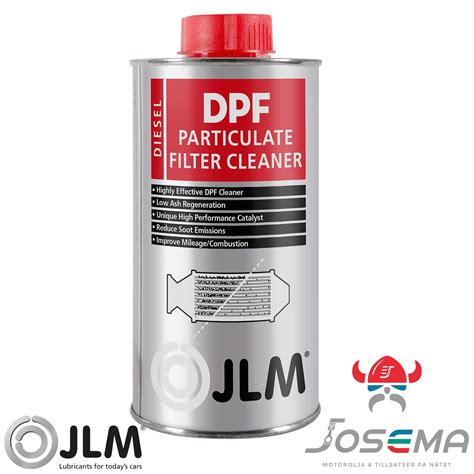 Diesel Russpartikelfilter Unwirksam by Partikelfilter Reng 246 Ring Jlm Dpf Cleaner