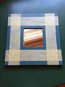 Spiegel Zum Basteln : kleine spiegel zum basteln wohn design ~ Orissabook.com Haus und Dekorationen