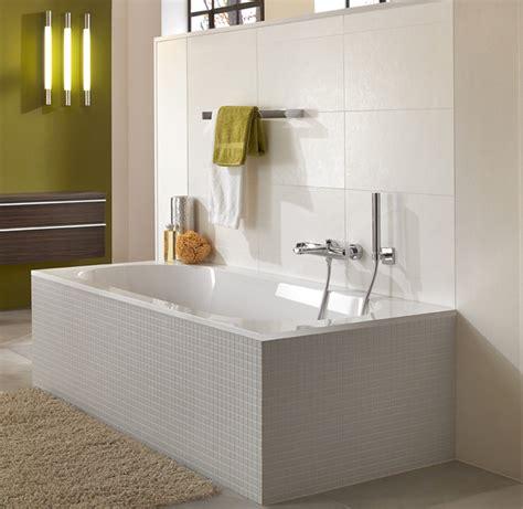 Tub Ideas For Small Bathrooms - small bathroom with bathtub designs ideas 187 villeroy boch
