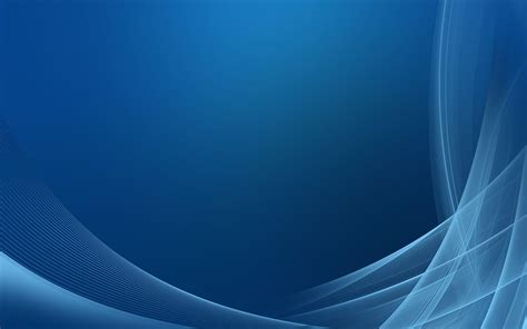 Hd Wallpaper Abstract Blue And White Background by Abstract Blue Backgrounds Wallpaper Cave