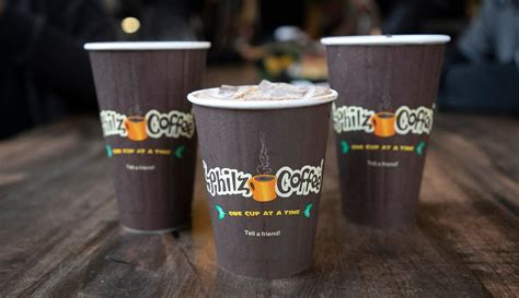 See what employees say it's like to work at philz coffee. Philz Coffee Logo