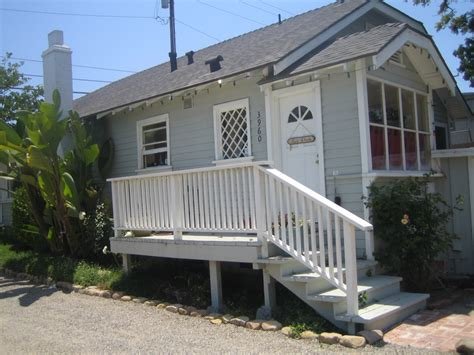 Cottage For Rent California Small Cottages For Sale Cottages