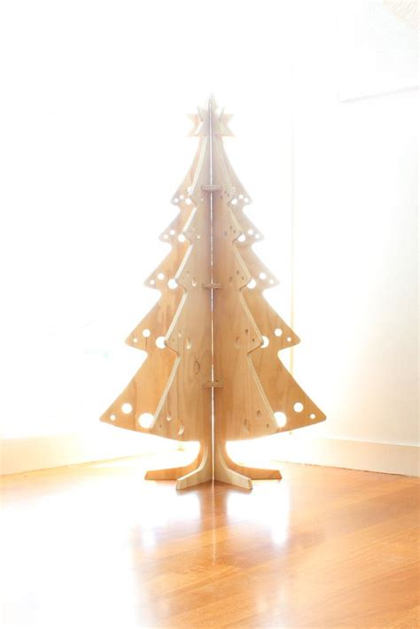 plywood christmas decorations cool plywood tree plywood reindeer decorations ply timber deer