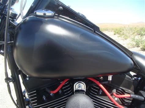 Indian Custom Motorcycle