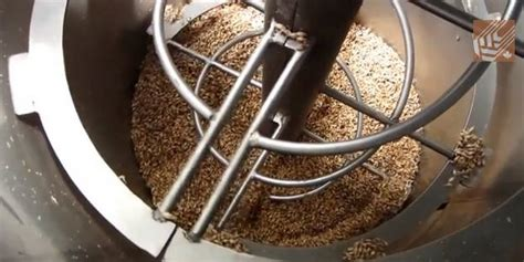 malt academy   canadian malting barley technical centre