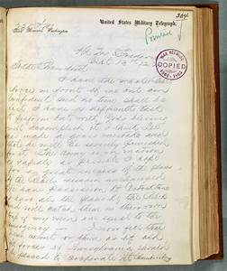 primary source civil war documents With documents on the civil war