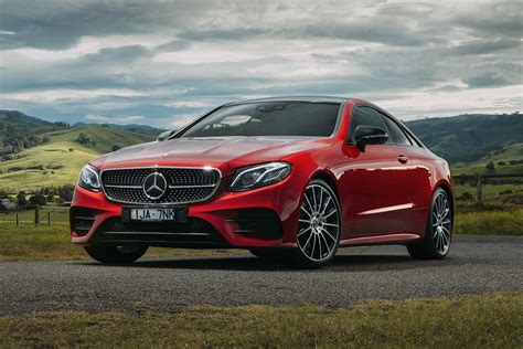 See more ideas about mercedes, mercedes e 320, mercedes benz. Mercedes-Benz E-Class coupe 2017 review | CarsGuide