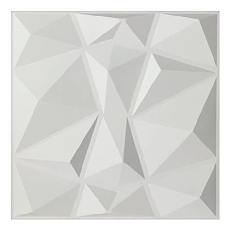 artd texturas  paneles de pared diamante  en