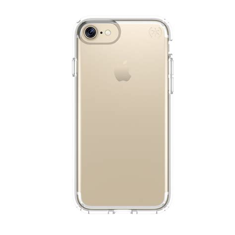 clear iphone cases presidio clear iphone 7 cases
