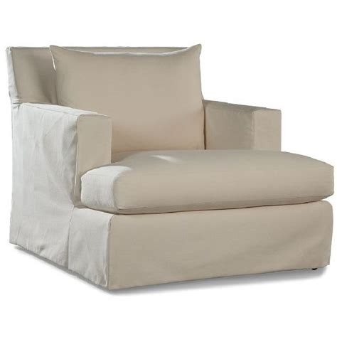 venture outdoor furniture replacement cushions venture replacement cushions douglass collection
