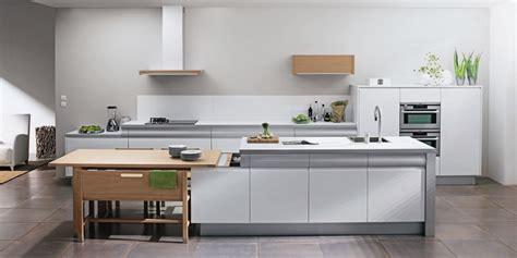 cuisine hygena 3d cuisine aménagée design rendez vous par thibault desombre