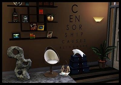 See more ideas about sims 3, wall decor, sims. My Sims 3 Blog: Kid wall decals & Deco wall decals by Amanda