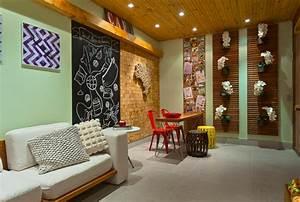 Holzmöbel Selber Bauen : nachhaltiges bauen aus wiederverwendeten materialien ~ Orissabook.com Haus und Dekorationen