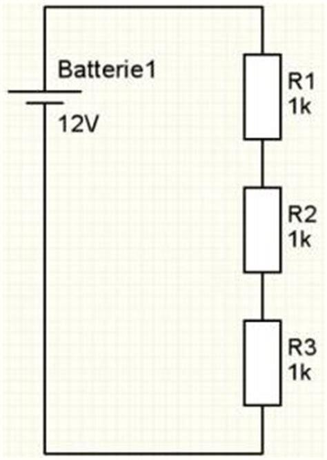dexgo faq elektrotechnik grundlagen der erweiterte