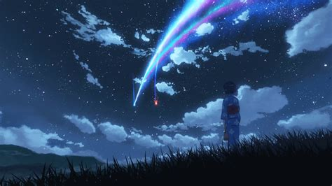 Anime Wallpaper Engine Gif by Tried A Live Wallpaper There Are Plenty More Just