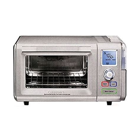 cuisinart combo steam and convection oven cuisinart cso 300n combo steam convection oven with new 9524