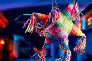 Weihnachten In Mexiko : pi ata co weihnachten in mexiko blog eidam partner ~ Indierocktalk.com Haus und Dekorationen