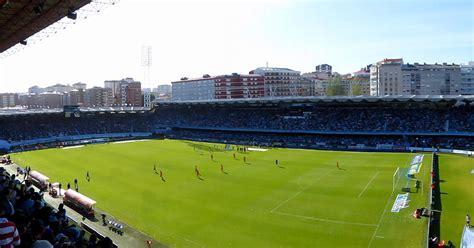 Celta de Vigo Spanish Cup - Copa del Rey Tickets   SeatPick