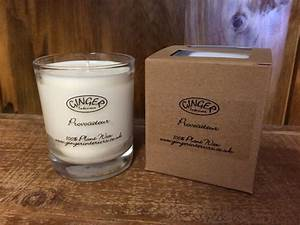 scented candle 20cl party provocateur With what kind of paint to use on kitchen cabinets for scented candle holders