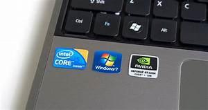 Slavné logo Intel Inside zřejmě skončí. Bude to znamenat ...