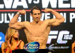 TUF Nations Finale weigh-ins feature intense staredowns ...