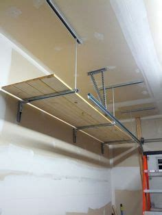 unistrut ideas diy projects images   tool