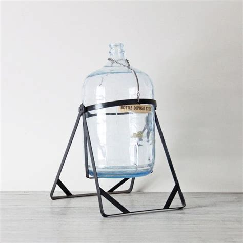 Water Gallon Stand image result for 5 gallon water bottle pouring stand