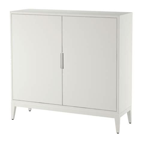 white storage cabinets ikea regiss 214 r cabinet white ikea