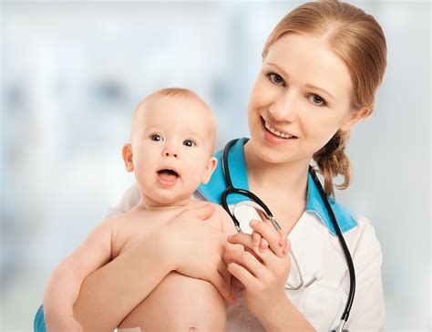 Related Keywords Suggestions For Pediatrician