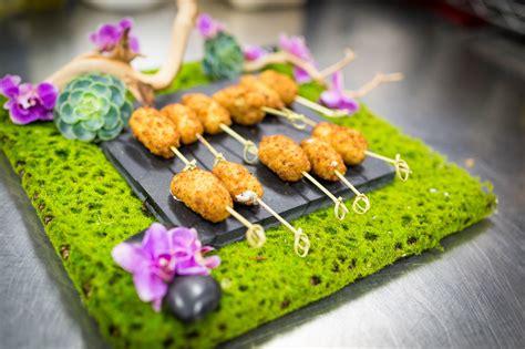 bonne cuisine la bonne cuisine service caterer serving entire bay area and event services venue