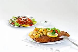 Frühstücken In Augsburg : mittagstisch caf spring augsburg ~ Watch28wear.com Haus und Dekorationen