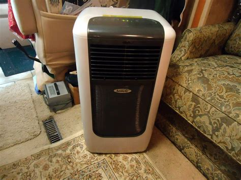 tips ideas elegant portable air conditioner lowes