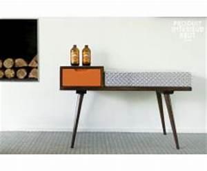 banc d39entree acheter bancs d39entree en ligne sur livingo With meuble d entree maison du monde 8 banc avec coffre de rangement en bois de sapin et coton l