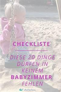 Baby Liste Erstausstattung : 18 besten zahnfee bilder auf pinterest ausdrucken kostenlose druckvorlagen und vorschule ~ Eleganceandgraceweddings.com Haus und Dekorationen