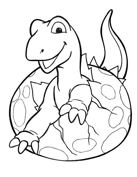crayola  coloring pages special image  gianfredanet