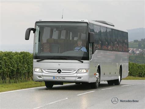 mercedes benz tourismo rh mercedes benz bus tourismo