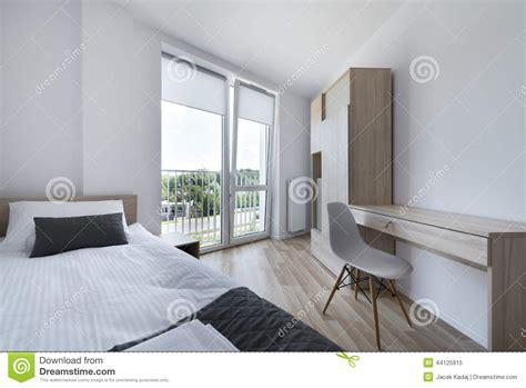 chambre style scandinave chambre a coucher scandinave bricolage maison et décoration