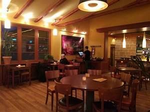 Cafe Del Sol Erfurt Erfurt : cafe del sol krefeld restaurant bewertungen telefonnummer fotos tripadvisor ~ Orissabook.com Haus und Dekorationen