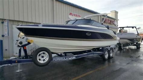 Boat Trailer Illinois by Hunting Boats For Sale In Illinois Image Of Boat Trailer