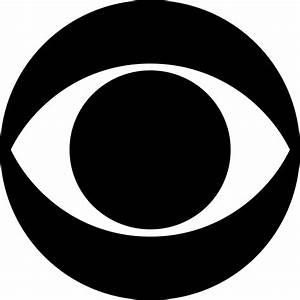Cbs wiki, cbs (tidligere columbia broadcasting system