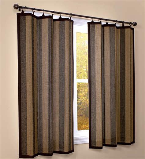 Bamboo Window Treatments 2017  Grasscloth Wallpaper