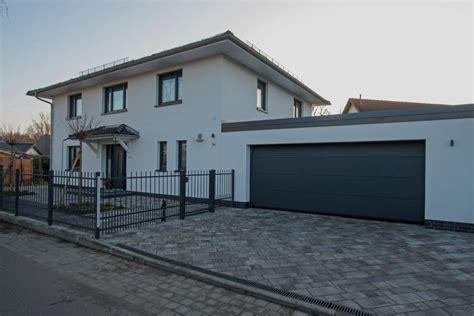 Einfamilienhaus Kaufen In Potsdam  Objektnummer P4191