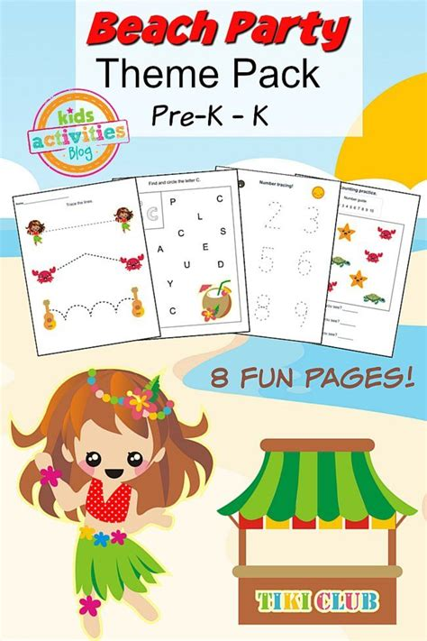 200+ Best Images About Summer, Sun And Holidays On Pinterest  Summer, Beach And Free Printables