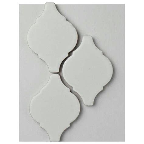 merola arabesque tile home garden compare prices at