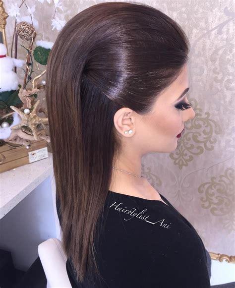 hairstyle ideas  straight hair  haircuts